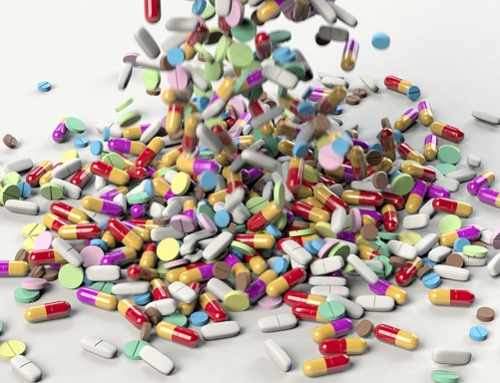 IPA Series on Probiotic Supplements: A Must-Read