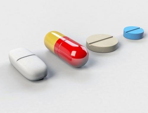 Probiotic Supplements: Pills, Powders, Gummies…Oh My!
